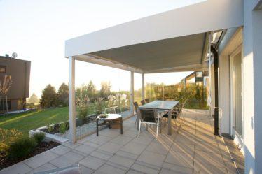 verandair