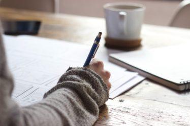conseils de rédaction pour entreprise